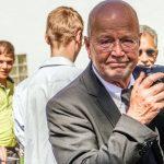 Joachim Hauck