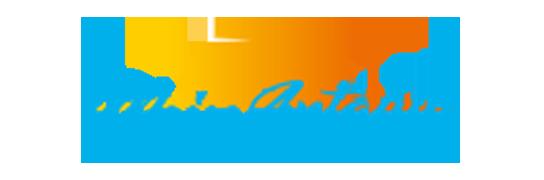 MeinAntalya - DER Online-Reiseführer für Antalya